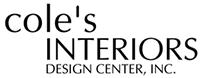 Colesint Logo